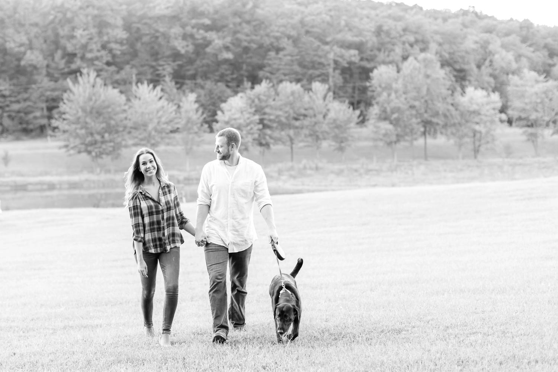 Elise & Shawn Engagement-313_Greenbrier-State-Park-Engagement-Maryland-engagement-wedding-photographer-anna-grace-photography-photo.jpg