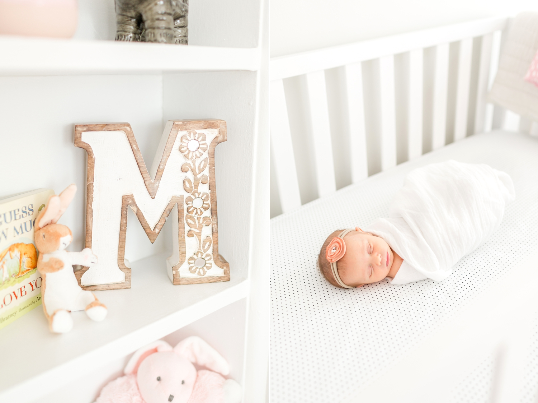 Malico Newborn-11_Baltimore-Maryland-newborn-family-photographer-anna-grace-photography-photo.jpg