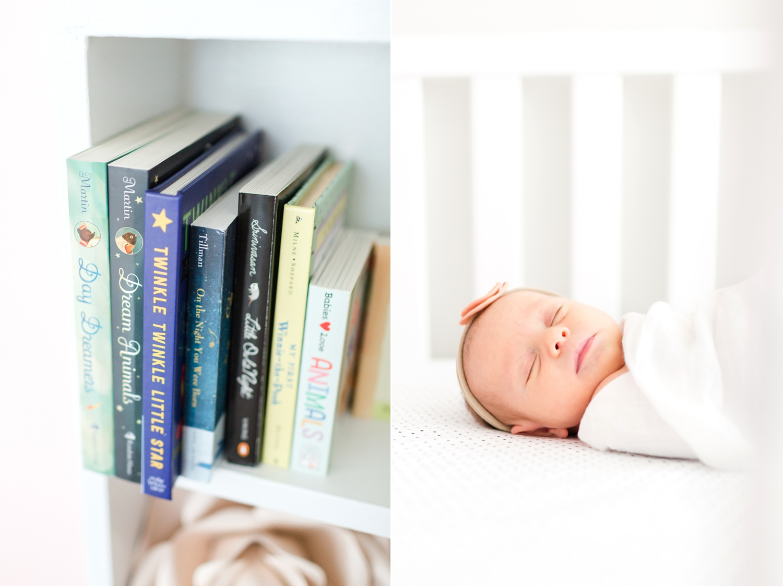 Malico Newborn-23_Baltimore-Maryland-newborn-family-photographer-anna-grace-photography-photo.jpg