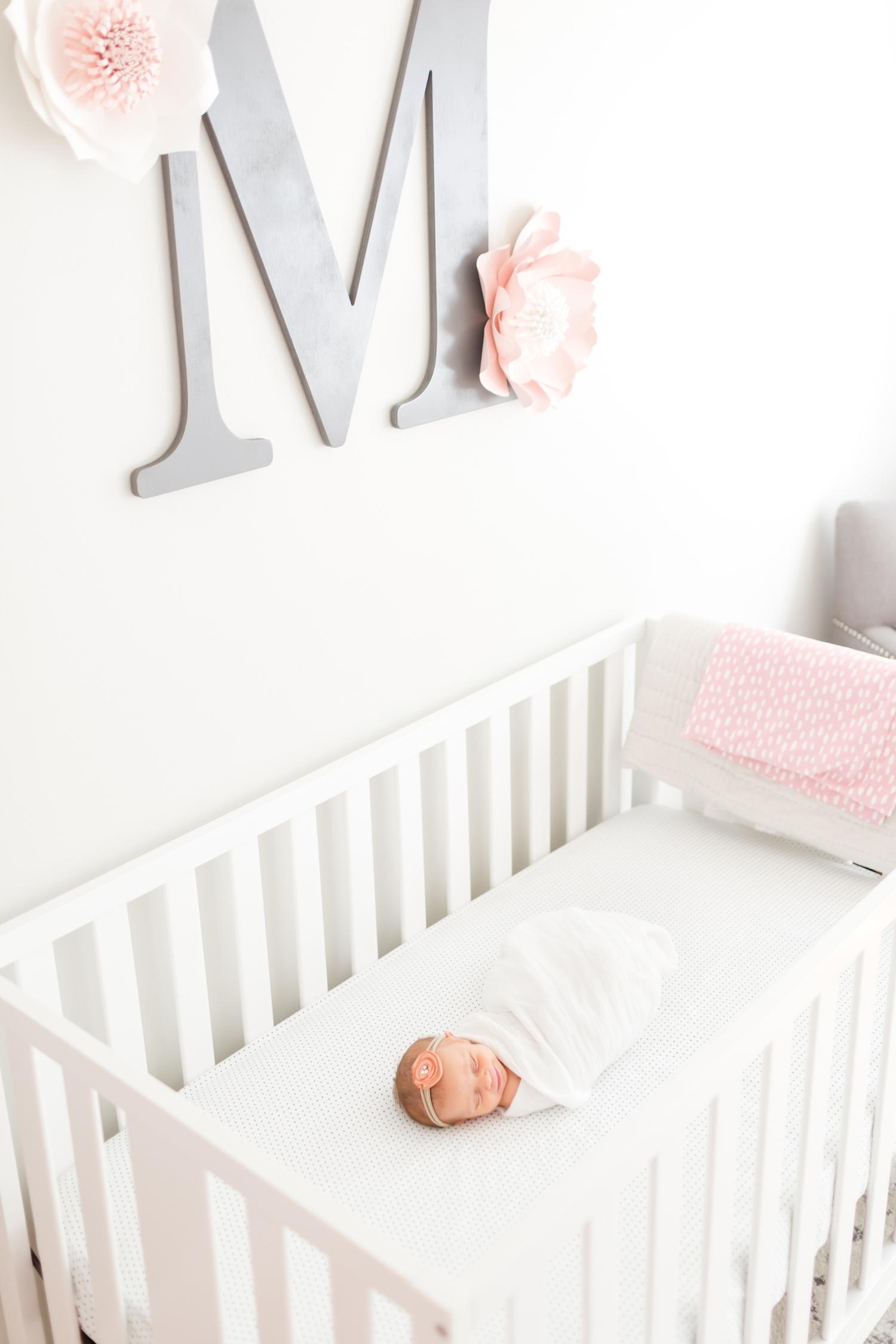 Malico Newborn-32_Baltimore-Maryland-newborn-family-photographer-anna-grace-photography-photo.jpg