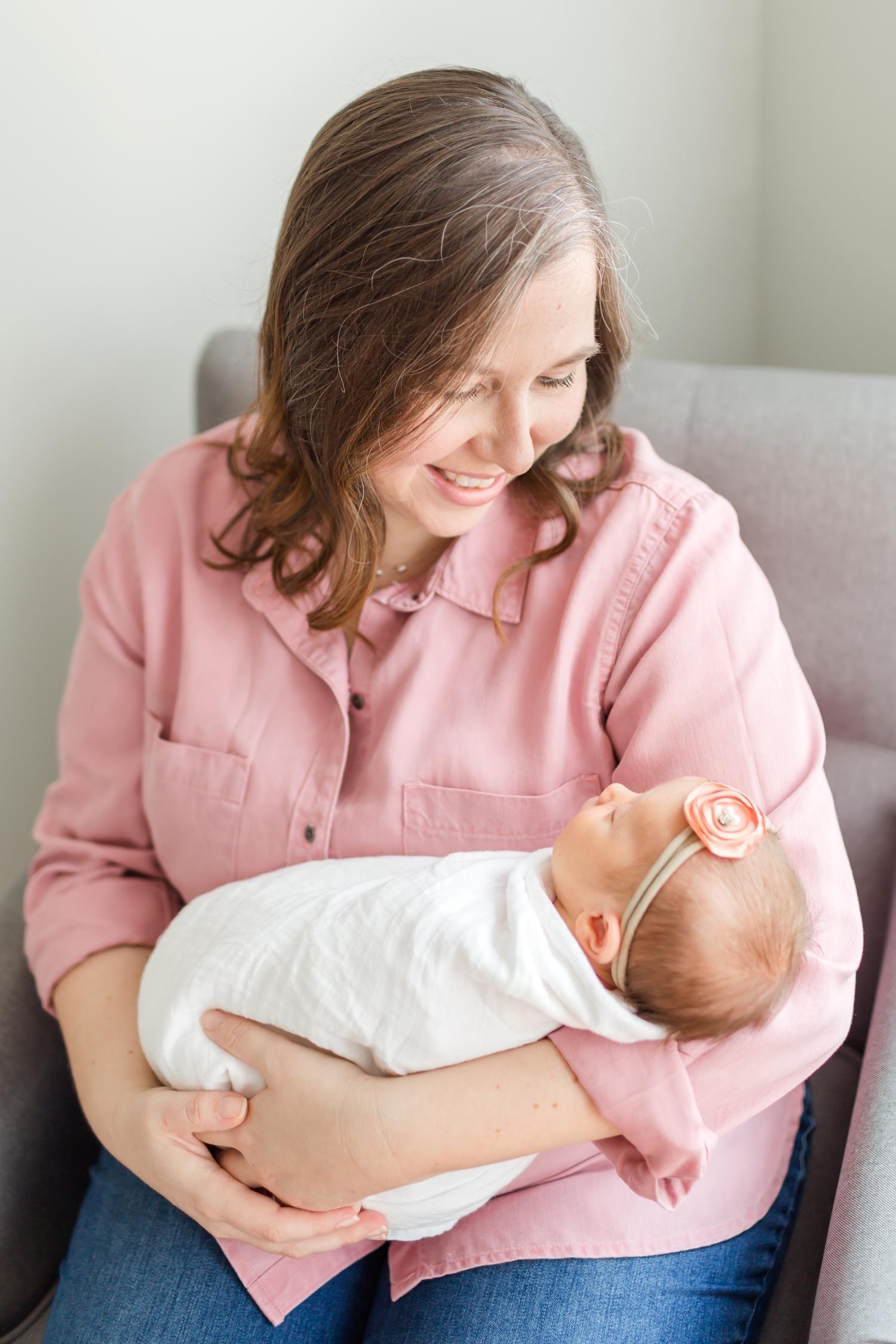 Malico Newborn-50_Baltimore-Maryland-newborn-family-photographer-anna-grace-photography-photo.jpg