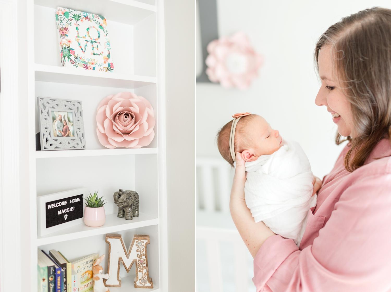 Malico Newborn-59_Baltimore-Maryland-newborn-family-photographer-anna-grace-photography-photo.jpg