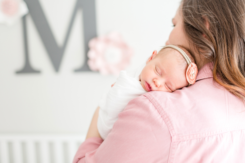 Malico Newborn-62_Baltimore-Maryland-newborn-family-photographer-anna-grace-photography-photo.jpg