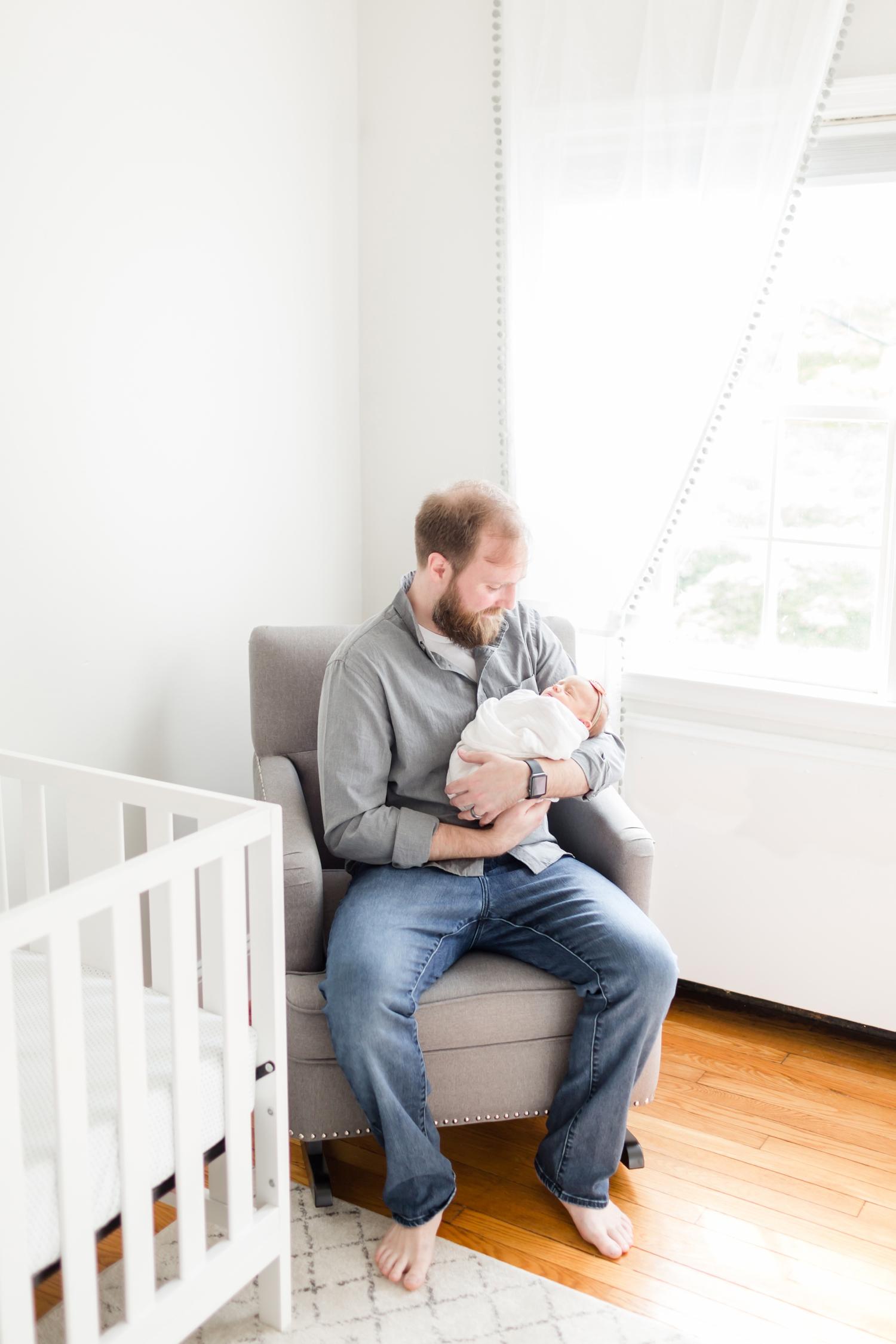 Malico Newborn-79_Baltimore-Maryland-newborn-family-photographer-anna-grace-photography-photo.jpg