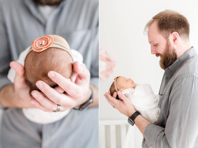 Malico Newborn-103_Baltimore-Maryland-newborn-family-photographer-anna-grace-photography-photo.jpg