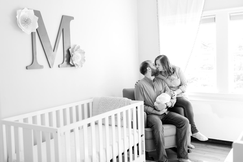 Malico Newborn-151_Baltimore-Maryland-newborn-family-photographer-anna-grace-photography-photo.jpg