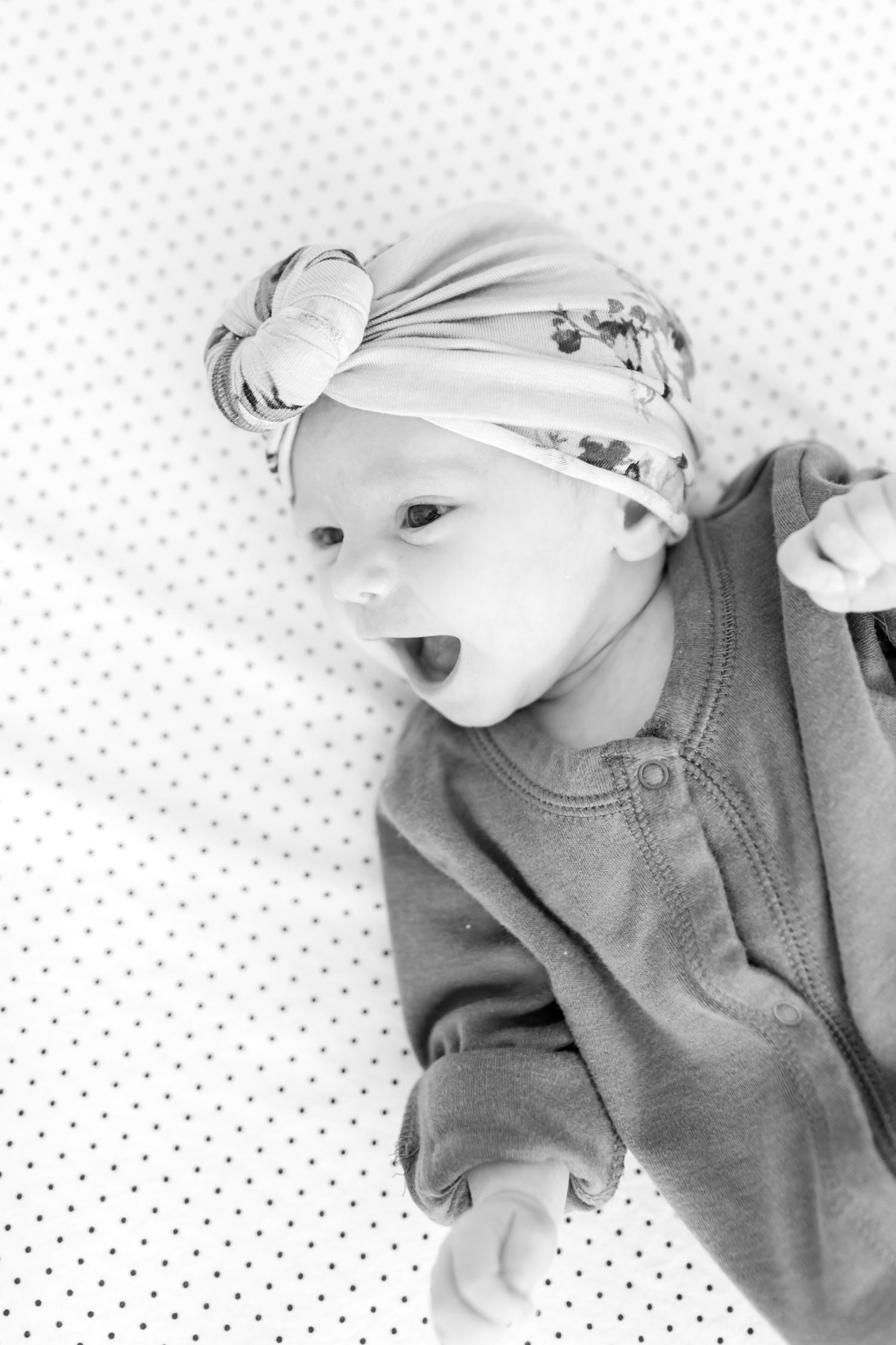 Malico Newborn-175_Baltimore-Maryland-newborn-family-photographer-anna-grace-photography-photo.jpg
