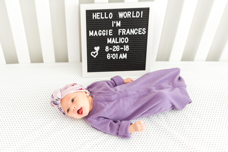 Malico Newborn-178_Baltimore-Maryland-newborn-family-photographer-anna-grace-photography-photo.jpg