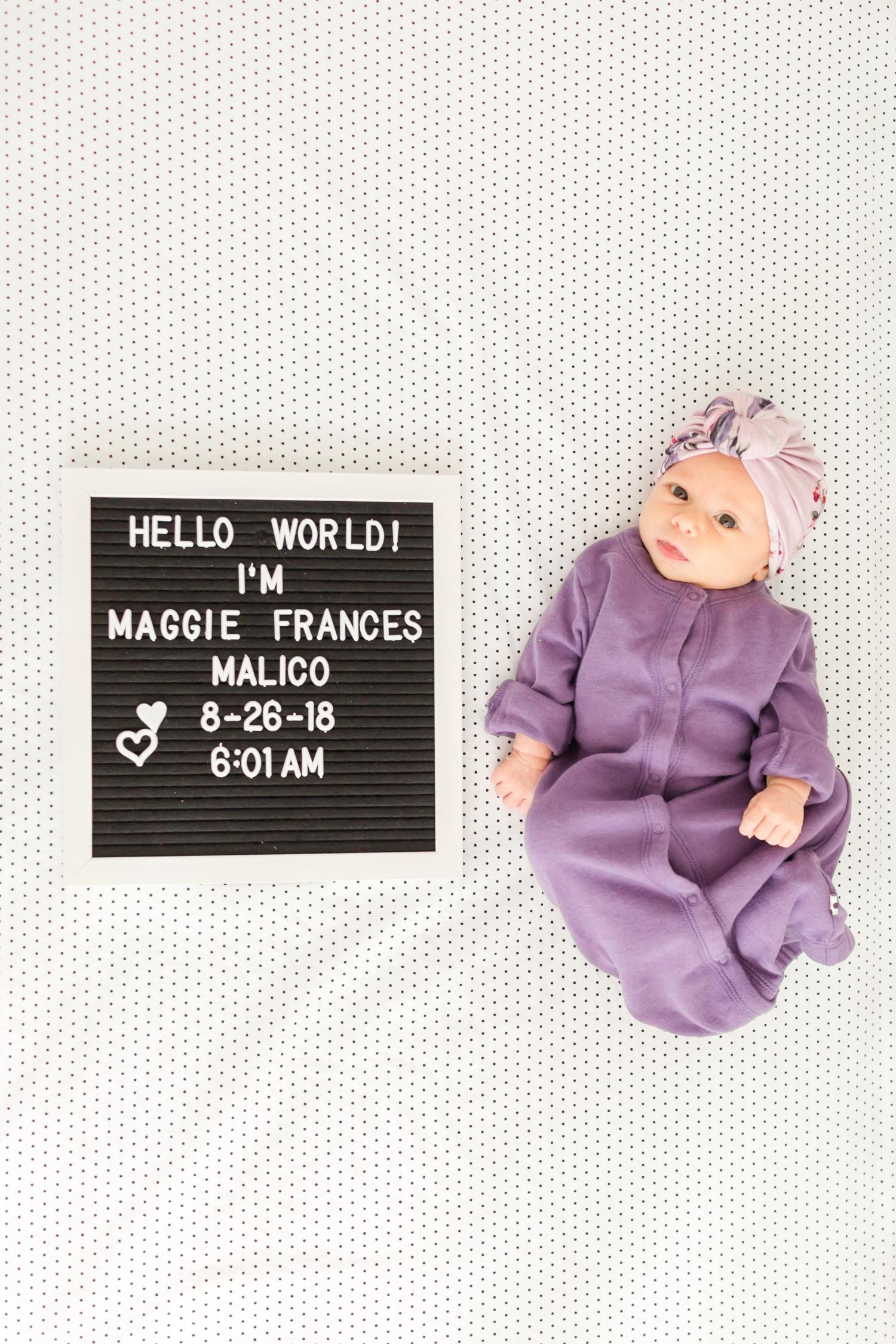 Malico Newborn-183_Baltimore-Maryland-newborn-family-photographer-anna-grace-photography-photo.jpg