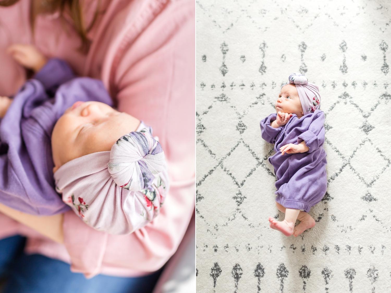 Malico Newborn-219_Baltimore-Maryland-newborn-family-photographer-anna-grace-photography-photo.jpg