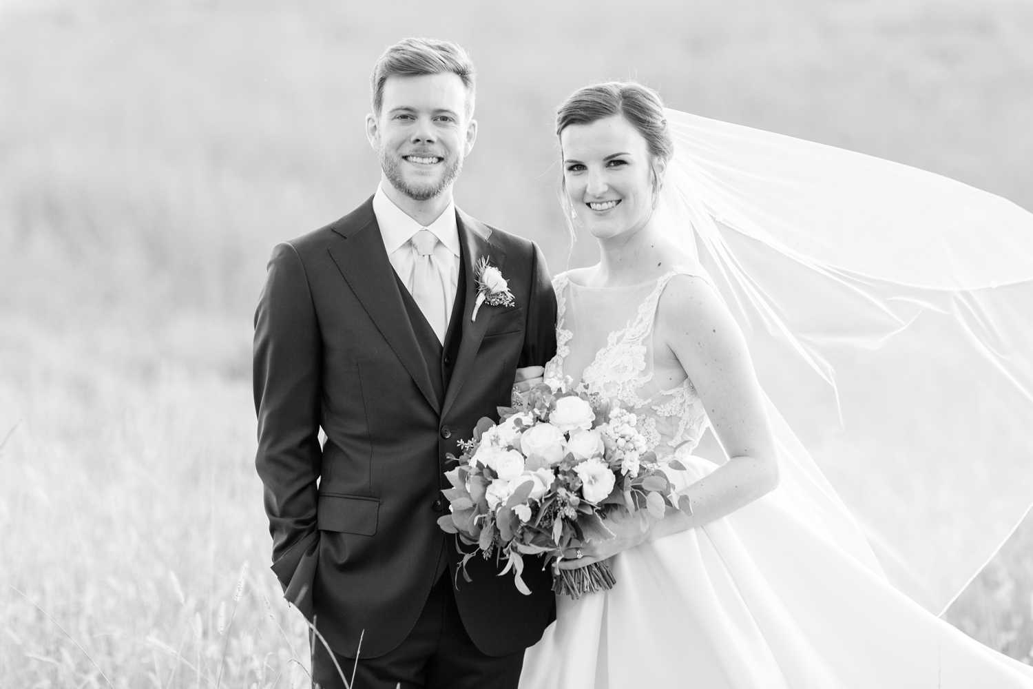 QUADE WEDDING HIGHLIGHTS-300_Howard-County-Conservancy-wedding-Baltimore-Maryland-wedding-photographer-anna-grace-photography-photo.jpg