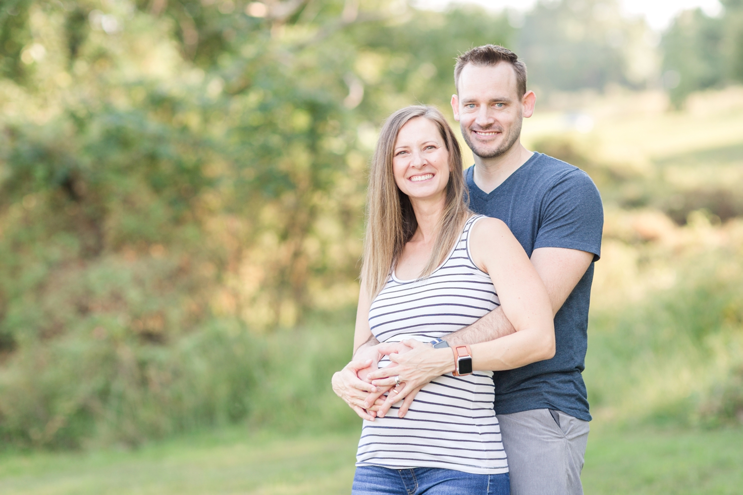 Everhart Maternity-71_Centennial-Park-Maryland-family-maternity-photographer-anna-grace-photography-photo.jpg
