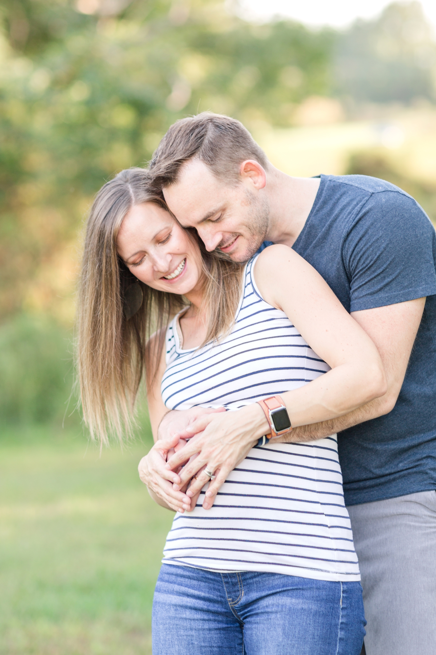 Everhart Maternity-76_Centennial-Park-Maryland-family-maternity-photographer-anna-grace-photography-photo.jpg
