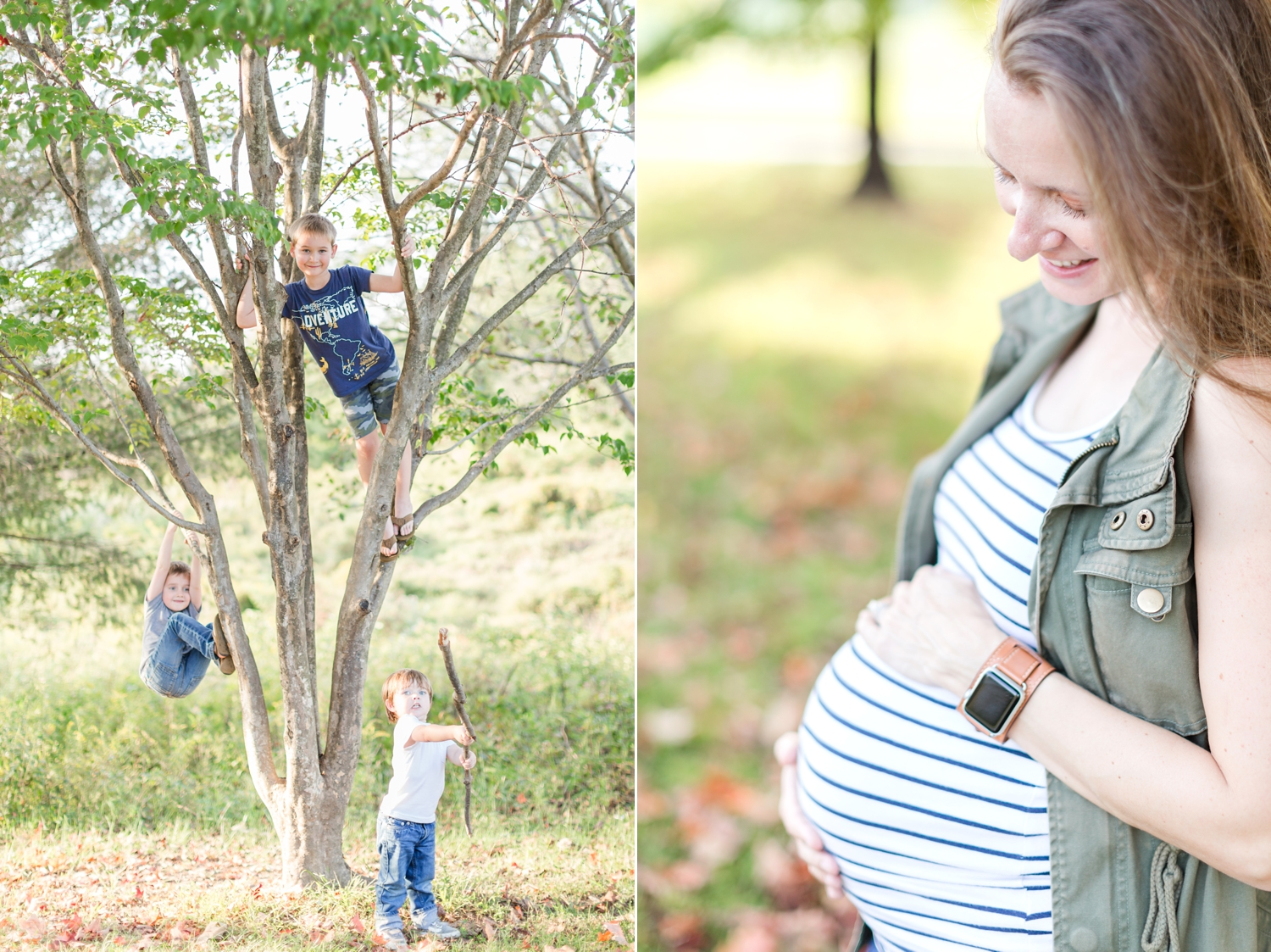 Everhart Maternity-156_Centennial-Park-Maryland-family-maternity-photographer-anna-grace-photography-photo.jpg