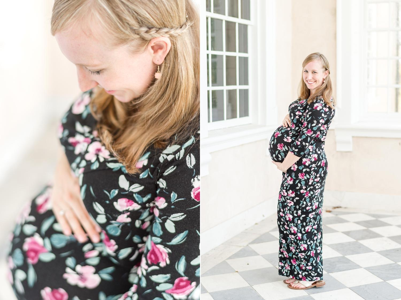 Hallie Maternity-110_Towson-Maryland-Hampton-Historic-Mansion-maternity-photographer-anna-grace-photography-photo.jpg