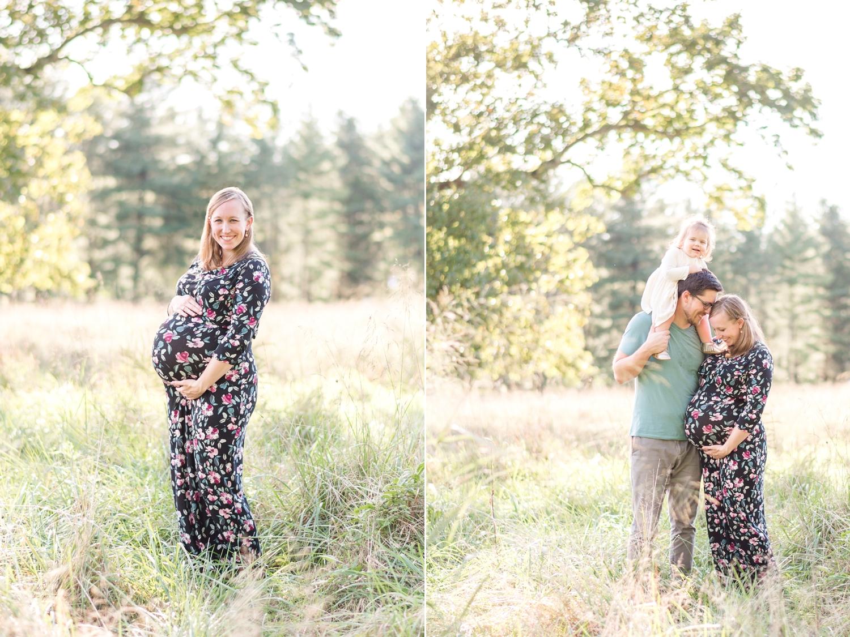 Hallie Maternity-118_Towson-Maryland-Hampton-Historic-Mansion-maternity-photographer-anna-grace-photography-photo.jpg