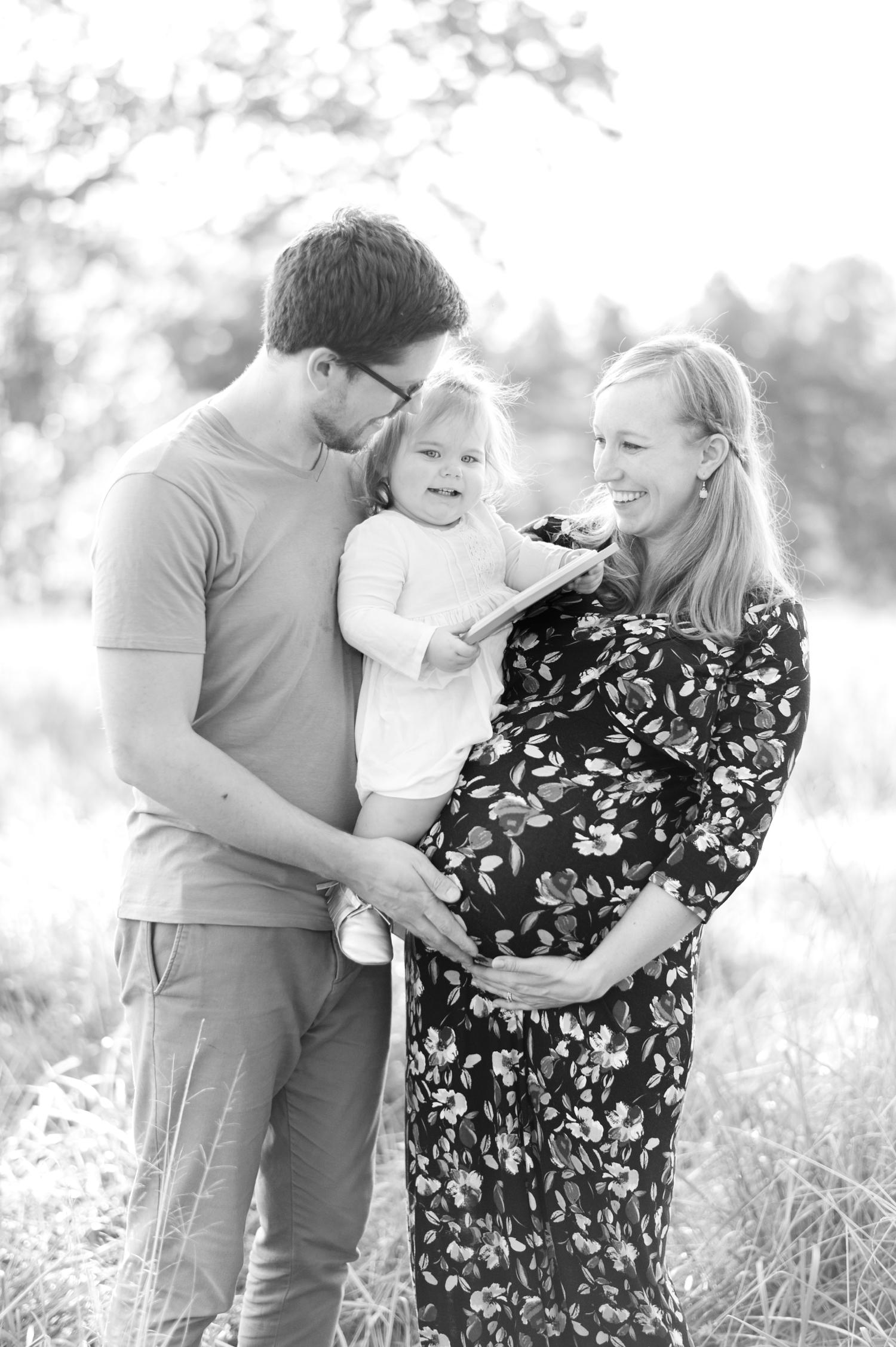 Hallie Maternity-130_Towson-Maryland-Hampton-Historic-Mansion-maternity-photographer-anna-grace-photography-photo.jpg