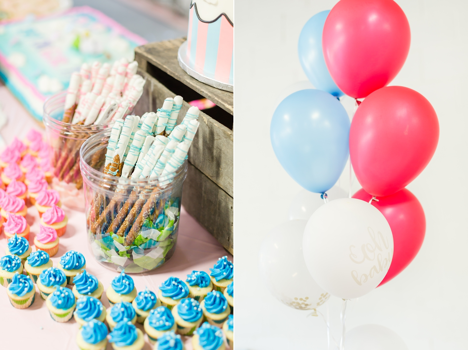 Calvert Gender Reveal-27_Baltimore-Maryland-Gender-Reveal-Maternity-photographer-anna-grace-photography-photo.jpg