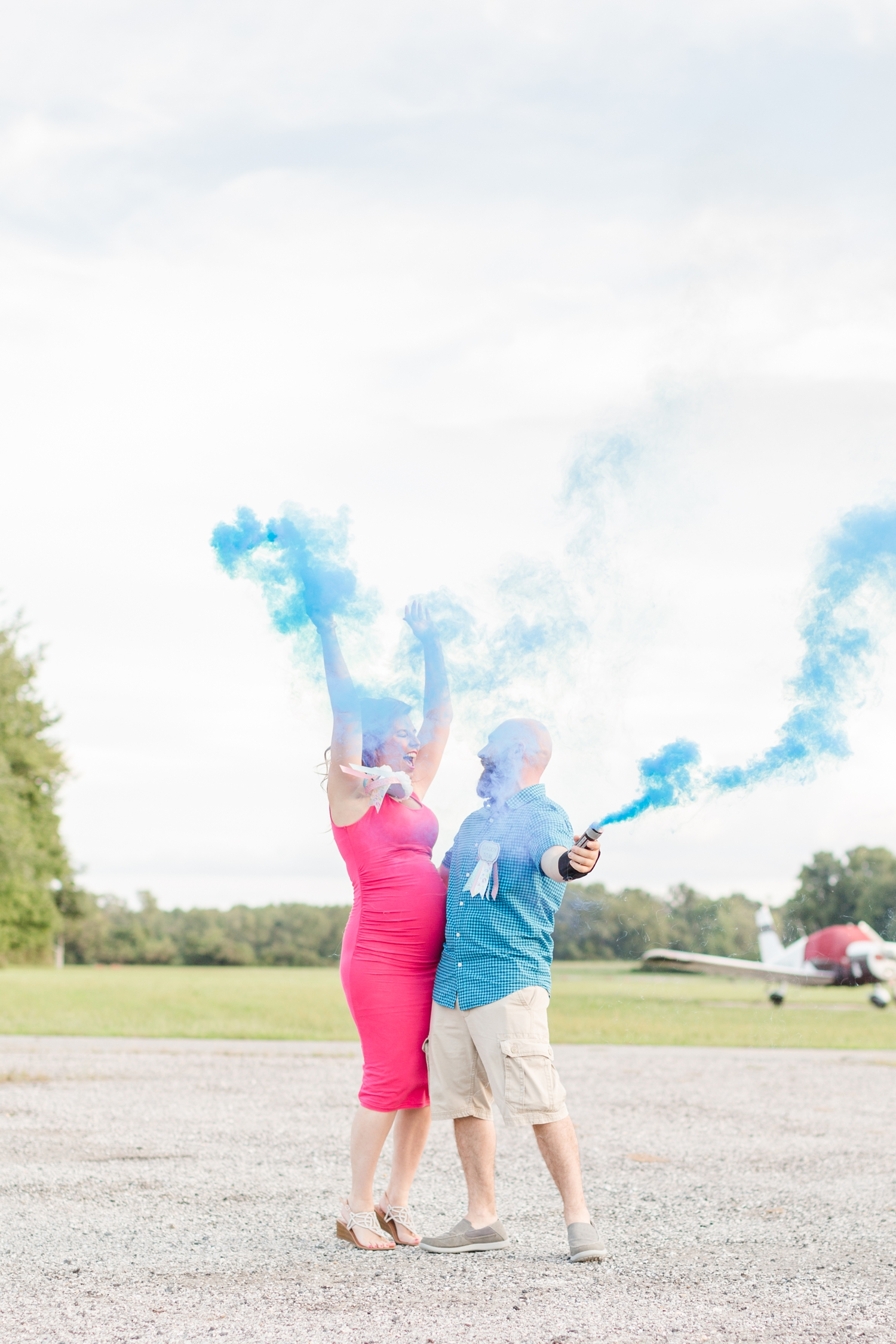 Calvert Gender Reveal-47_Baltimore-Maryland-Gender-Reveal-Maternity-photographer-anna-grace-photography-photo.jpg