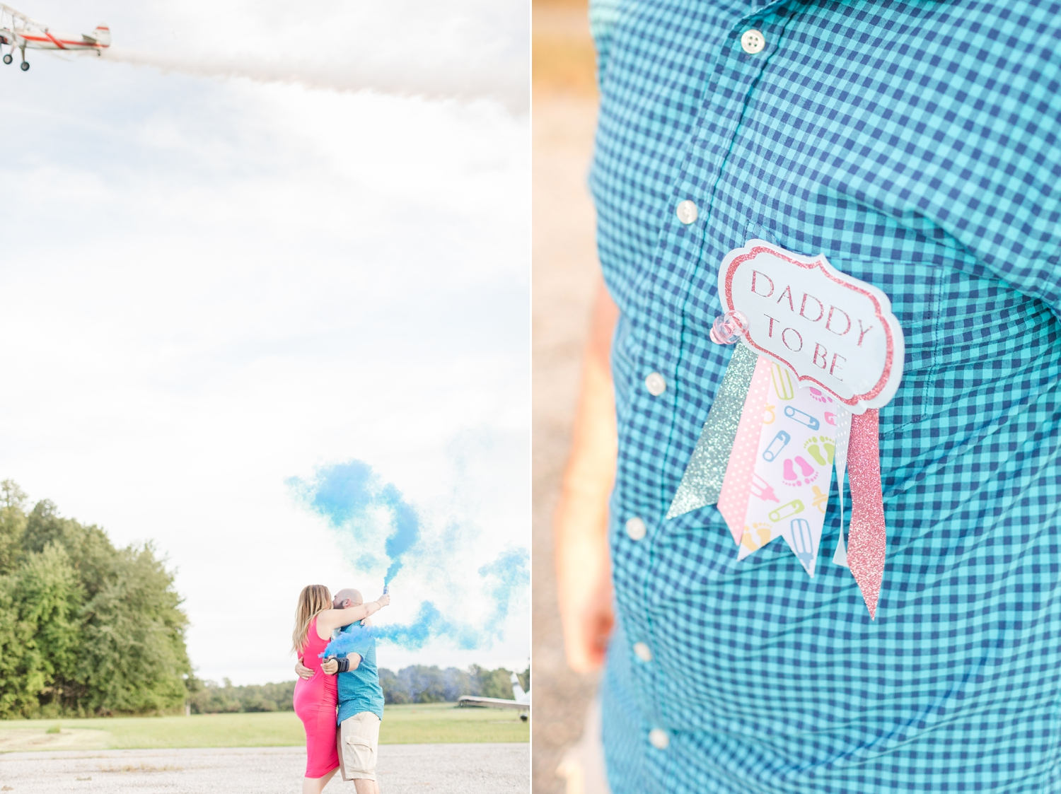 Calvert Gender Reveal-48_Baltimore-Maryland-Gender-Reveal-Maternity-photographer-anna-grace-photography-photo.jpg