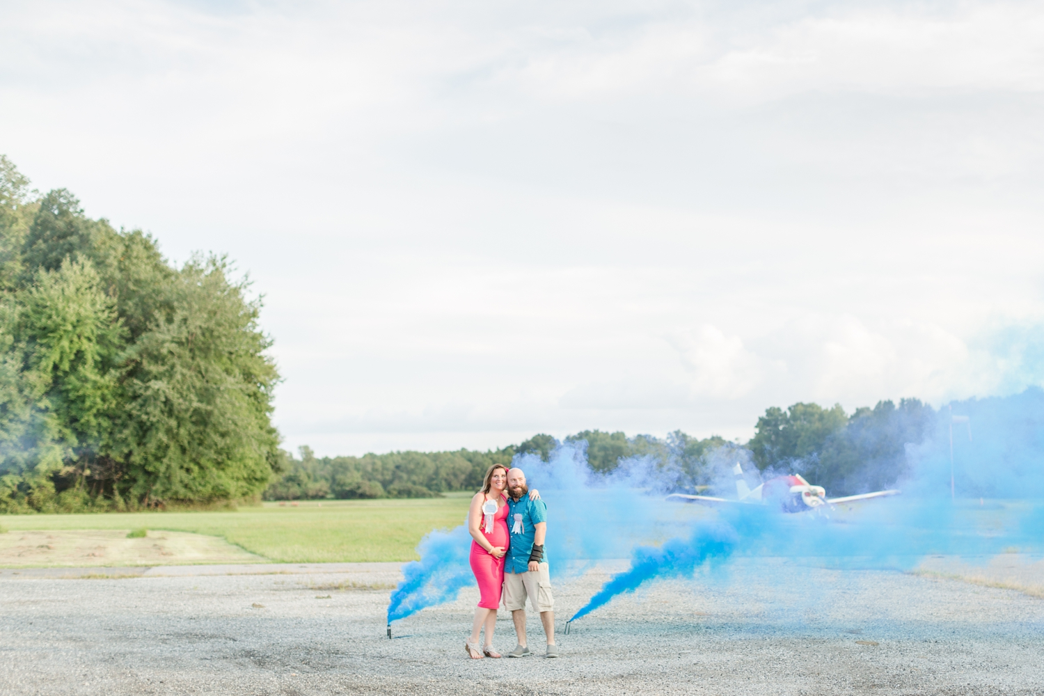 Calvert Gender Reveal-63_Baltimore-Maryland-Gender-Reveal-Maternity-photographer-anna-grace-photography-photo.jpg