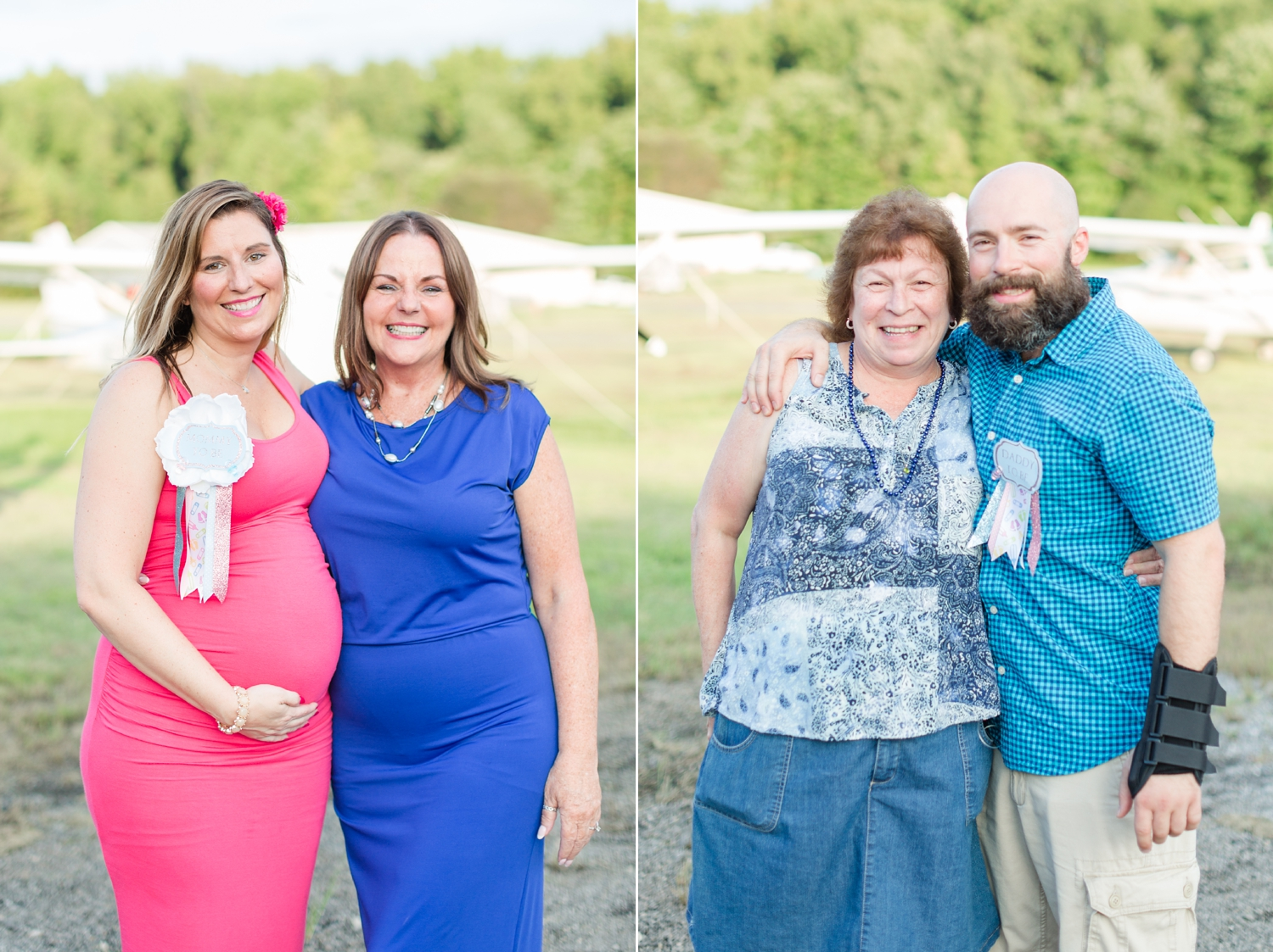 Calvert Gender Reveal-82_Baltimore-Maryland-Gender-Reveal-Maternity-photographer-anna-grace-photography-photo.jpg