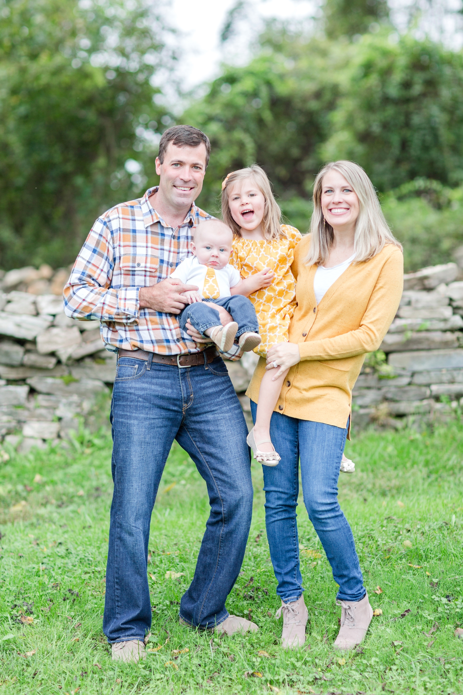 Ryan Family 2018-2_Cromwell-Valley-Park-Towson-Maryland-Family-Photographer-anna-grace-photography-photo.jpg