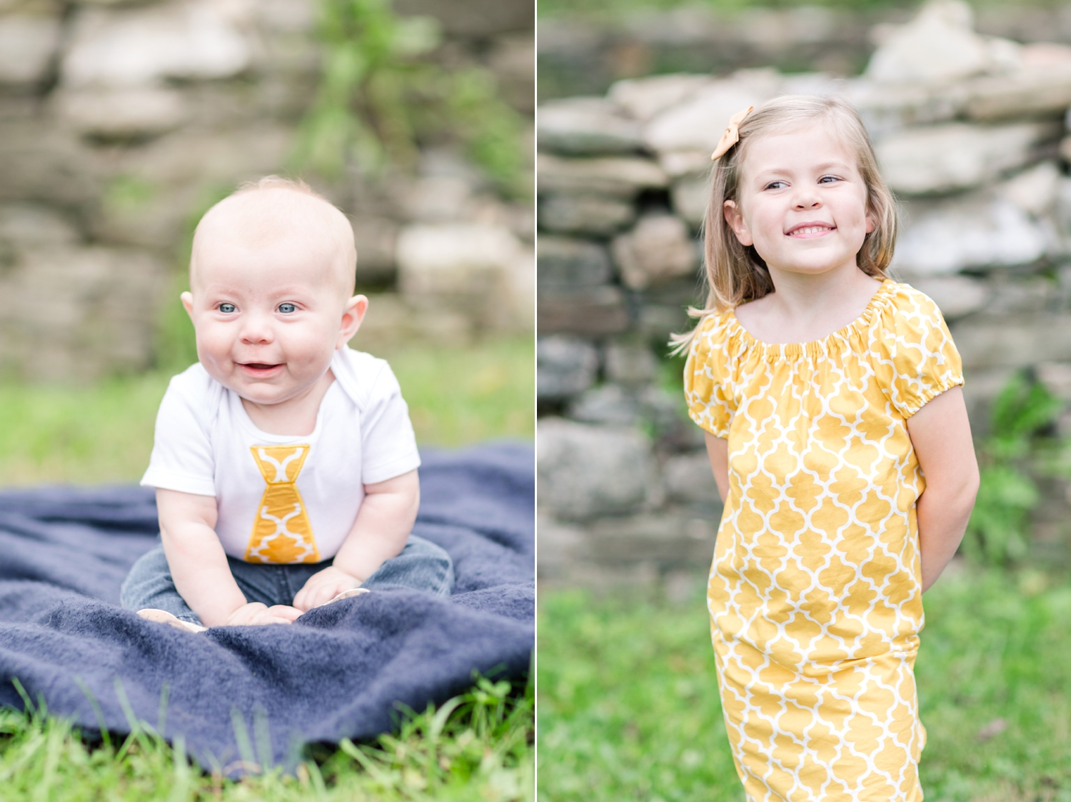 Ryan Family 2018-74_Cromwell-Valley-Park-Towson-Maryland-Family-Photographer-anna-grace-photography-photo.jpg