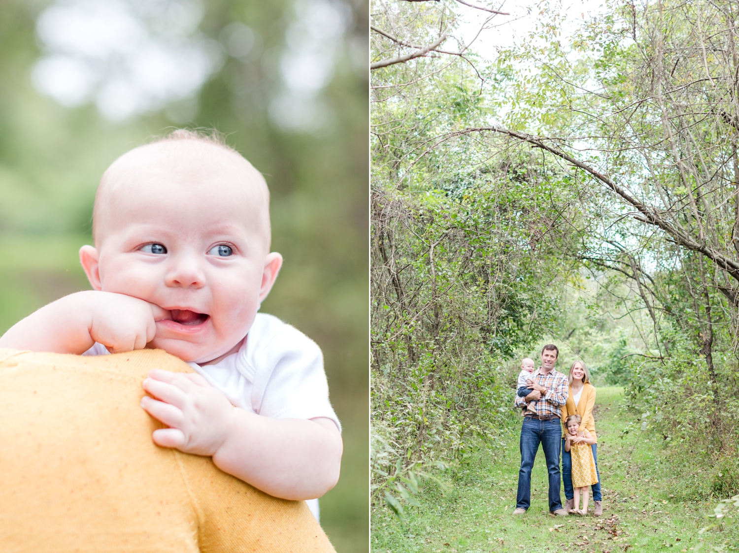 Ryan Family 2018-86_Cromwell-Valley-Park-Towson-Maryland-Family-Photographer-anna-grace-photography-photo.jpg
