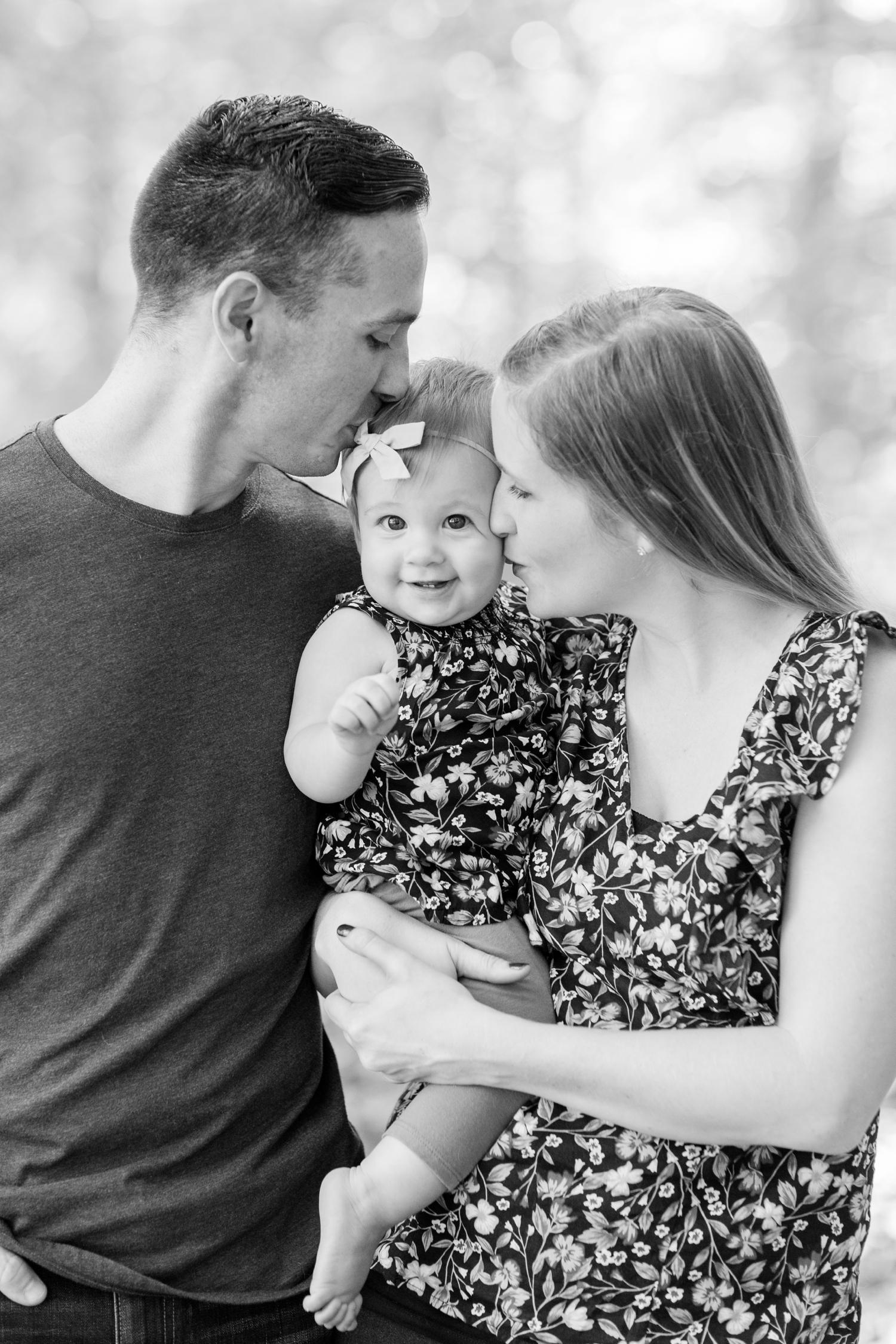Martin Family MIni Session 2018-14_Jerusalem-Mill-Maryland-Family-Photographer-anna-grace-photography-photo.jpg