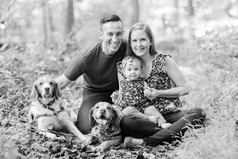 Martin Family MIni Session 2018-95_Jerusalem-Mill-Maryland-Family-Photographer-anna-grace-photography-photo.jpg