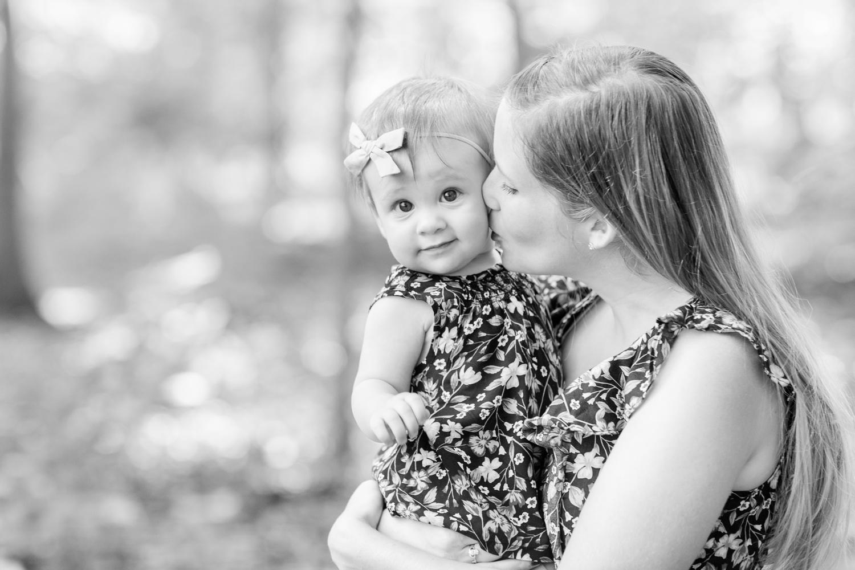 Martin Family MIni Session 2018-115_Jerusalem-Mill-Maryland-Family-Photographer-anna-grace-photography-photo.jpg