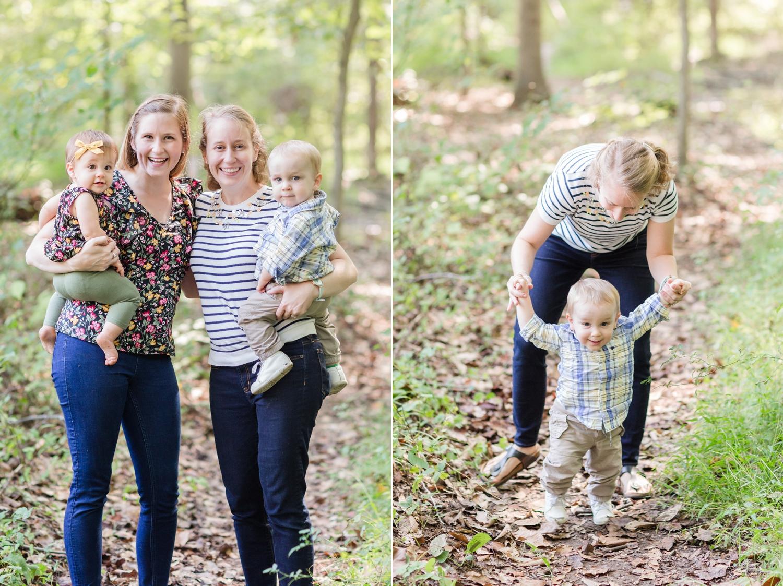 Martin Family MIni Session 2018-135_Jerusalem-Mill-Maryland-Family-Photographer-anna-grace-photography-photo.jpg