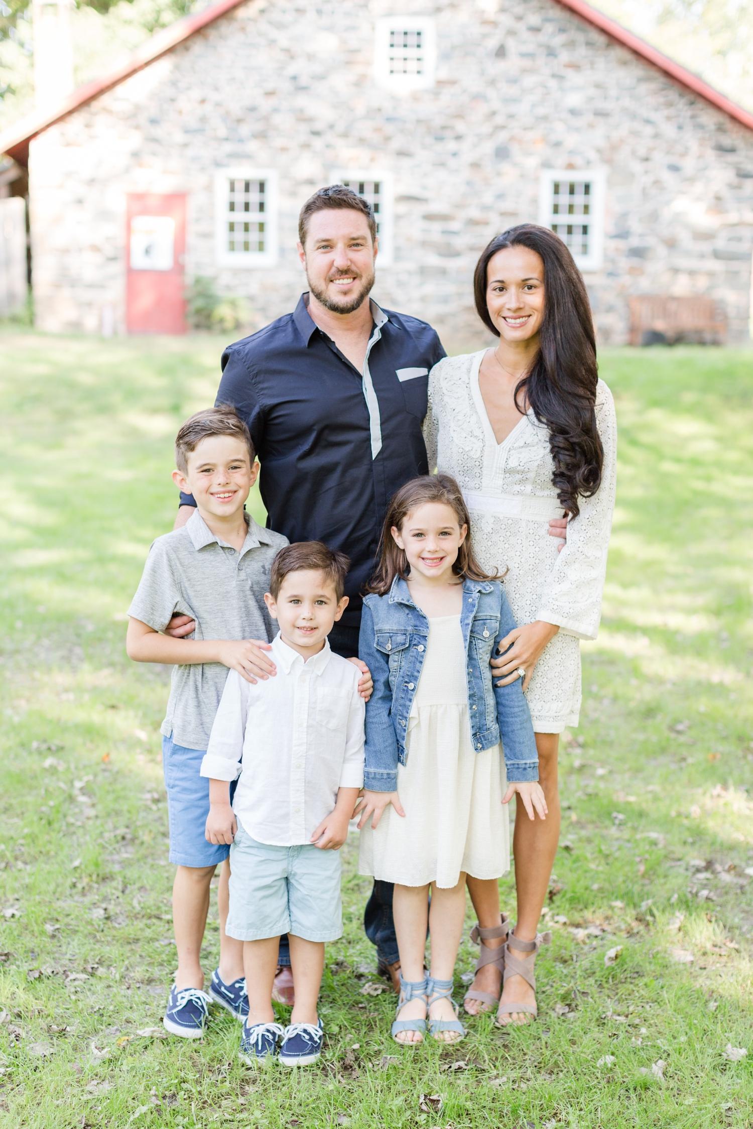 Smith-Padgett Family 2018-11_Jerusalem-Mill-Maryland-Family-Photographer-anna-grace-photography-photo.jpg