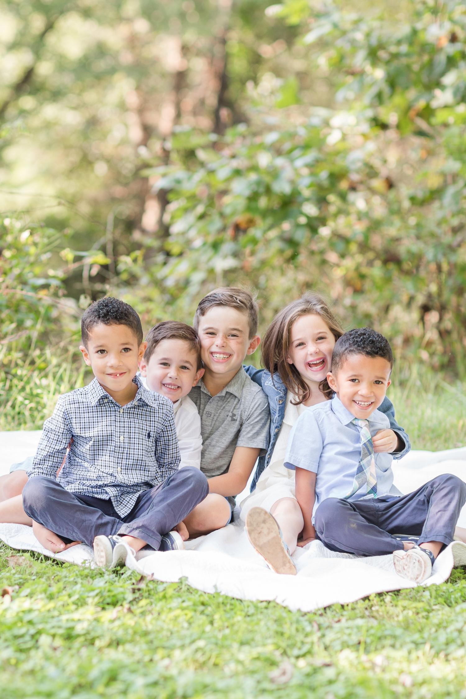 Smith-Padgett Family 2018-21_Jerusalem-Mill-Maryland-Family-Photographer-anna-grace-photography-photo.jpg
