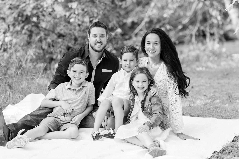 Smith-Padgett Family 2018-35_Jerusalem-Mill-Maryland-Family-Photographer-anna-grace-photography-photo.jpg