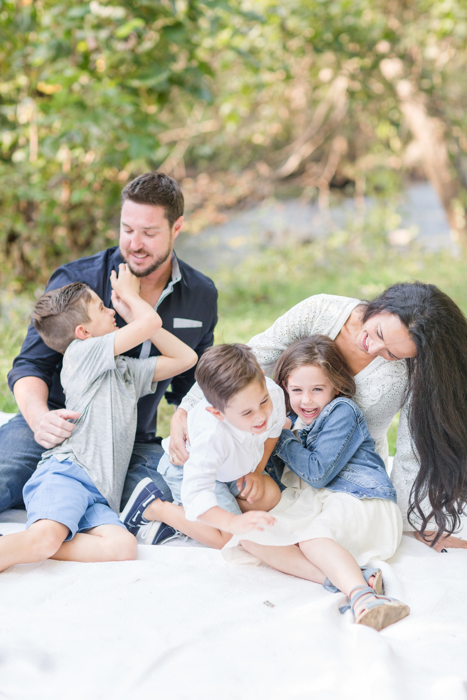 Smith-Padgett Family 2018-43_Jerusalem-Mill-Maryland-Family-Photographer-anna-grace-photography-photo.jpg