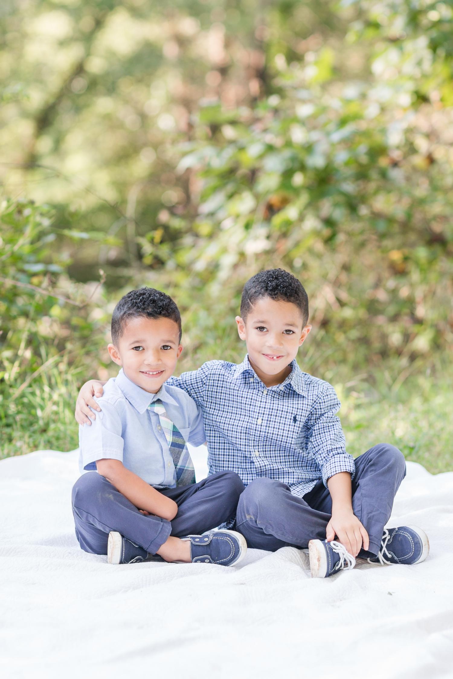 Smith-Padgett Family 2018-45_Jerusalem-Mill-Maryland-Family-Photographer-anna-grace-photography-photo.jpg