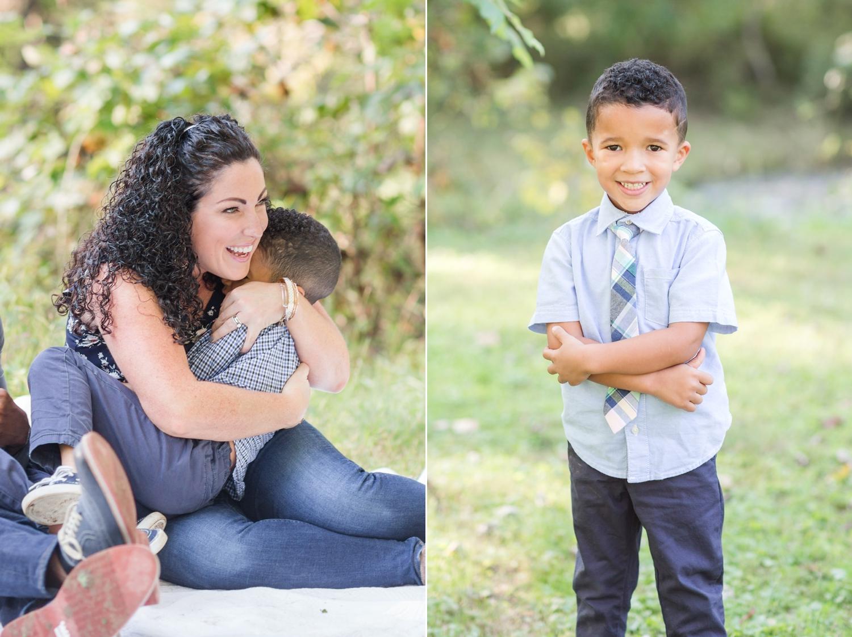 Smith-Padgett Family 2018-61_Jerusalem-Mill-Maryland-Family-Photographer-anna-grace-photography-photo.jpg