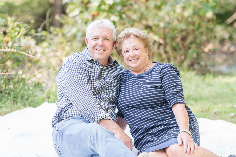 Smith-Padgett Family 2018-65_Jerusalem-Mill-Maryland-Family-Photographer-anna-grace-photography-photo.jpg