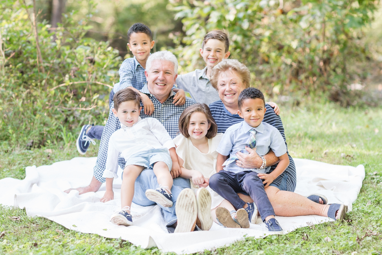 Smith-Padgett Family 2018-69_Jerusalem-Mill-Maryland-Family-Photographer-anna-grace-photography-photo.jpg