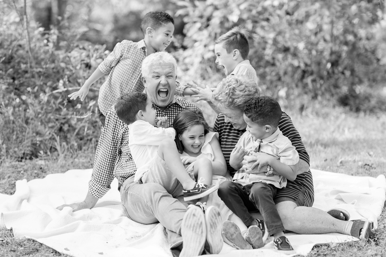 Smith-Padgett Family 2018-75_Jerusalem-Mill-Maryland-Family-Photographer-anna-grace-photography-photo.jpg
