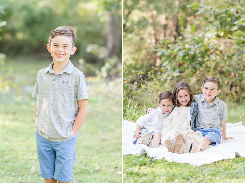 Smith-Padgett Family 2018-83_Jerusalem-Mill-Maryland-Family-Photographer-anna-grace-photography-photo.jpg