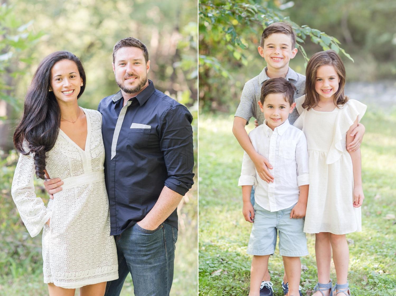 Smith-Padgett Family 2018-124_Jerusalem-Mill-Maryland-Family-Photographer-anna-grace-photography-photo.jpg