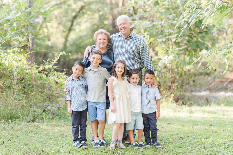 Smith-Padgett Family 2018-142_Jerusalem-Mill-Maryland-Family-Photographer-anna-grace-photography-photo.jpg