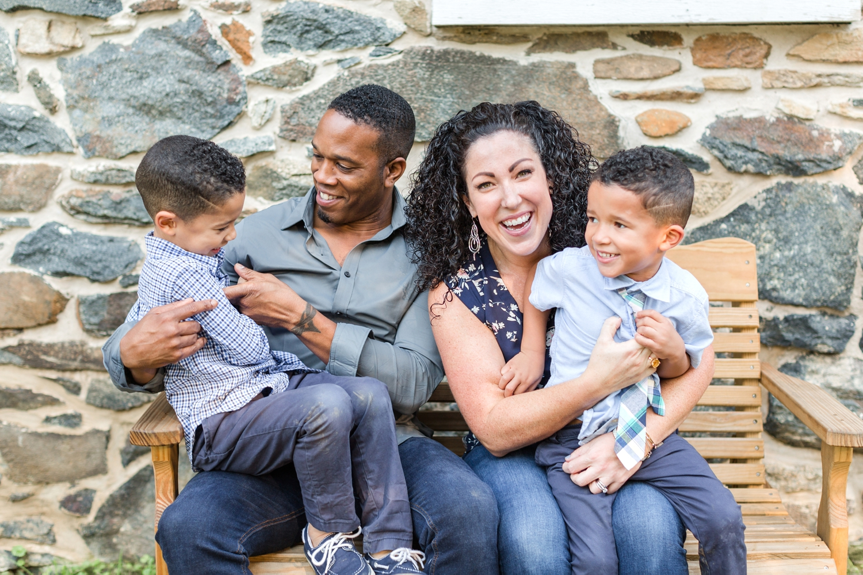 Smith-Padgett Family 2018-196_Jerusalem-Mill-Maryland-Family-Photographer-anna-grace-photography-photo.jpg