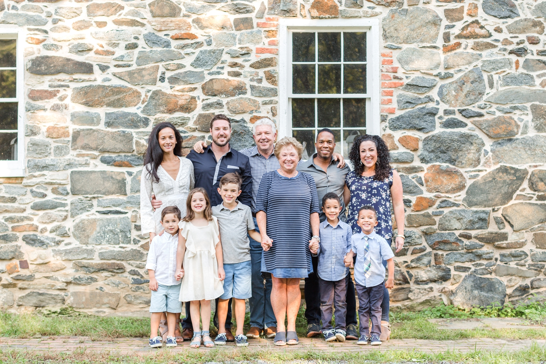 Smith-Padgett Family 2018-205_Jerusalem-Mill-Maryland-Family-Photographer-anna-grace-photography-photo.jpg