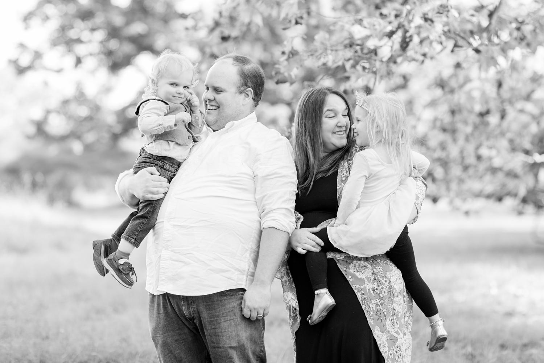 Maple Family 2018-10_Hampton-National-Historic-Site-Family-Photographer-anna-grace-photography-photo.jpg