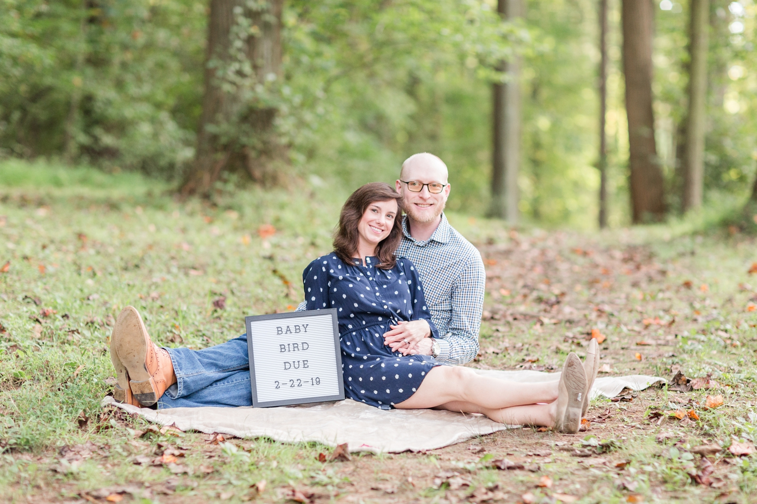 Bird Family 2018-30_Loch-Raven-Reservoir-Anniversary-Pregnancy-Reveal-Photographer-anna-grace-photography-photo.jpg