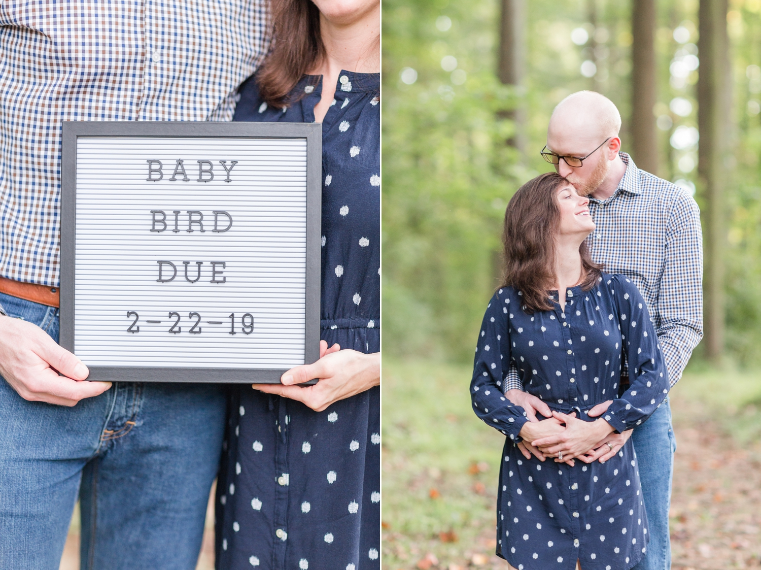 Bird Family 2018-44_Loch-Raven-Reservoir-Anniversary-Pregnancy-Reveal-Photographer-anna-grace-photography-photo.jpg